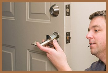 Estate Locksmith Store San Francisco, CA 415-878-7047